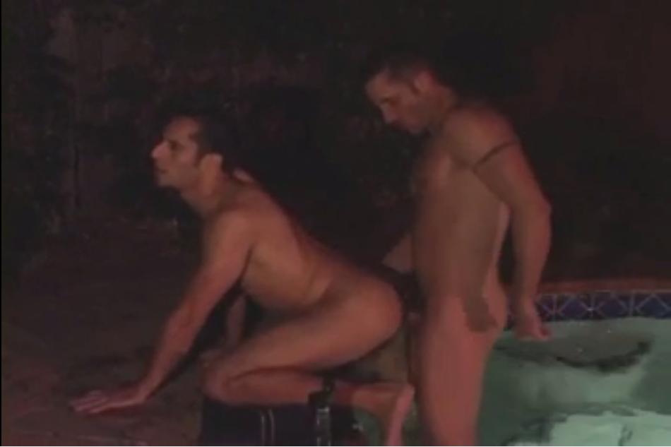 chubb gay movies