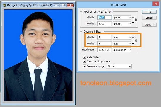 Software edit foto gratis terbaru