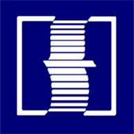 Банк Новый логотип