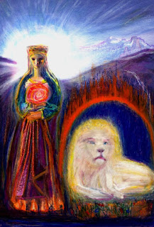 signo-leo-espiritual