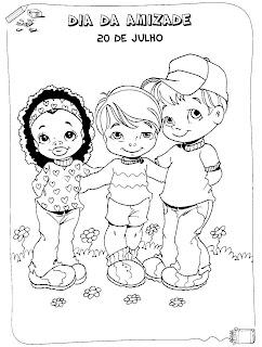http://3.bp.blogspot.com/-NkZOMfK5JEY/TiWzyDN23AI/AAAAAAAABvA/Zk90gvY91Zs/s1600/Dia+do+Amigo.jpg