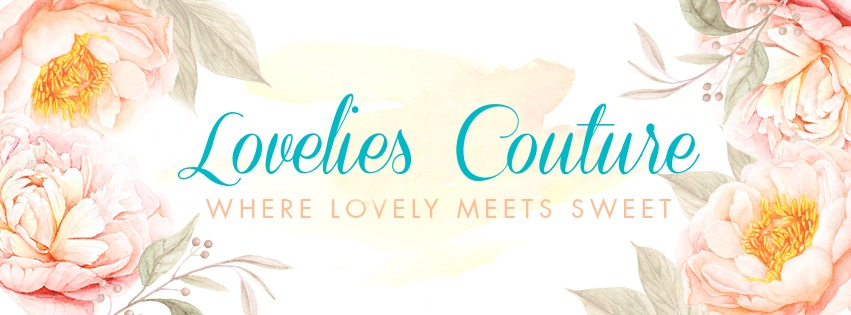Lovelies Couture