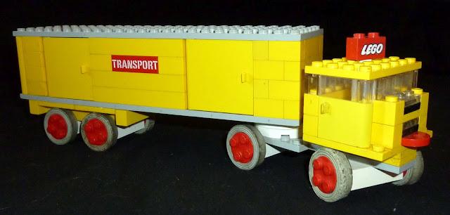 Camion+Lego+335+1