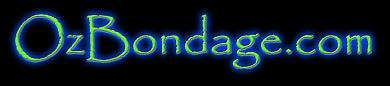 http://www.ozbondage.com