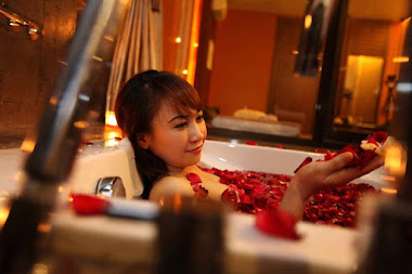 The Banjar Spa - Luxury Relax Place at Kuta