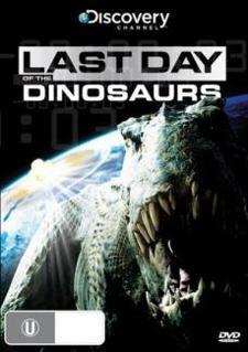 el+ocaso+de+los+dinosaurios El Ocaso de los Dinosaurios (2010) Español Latino
