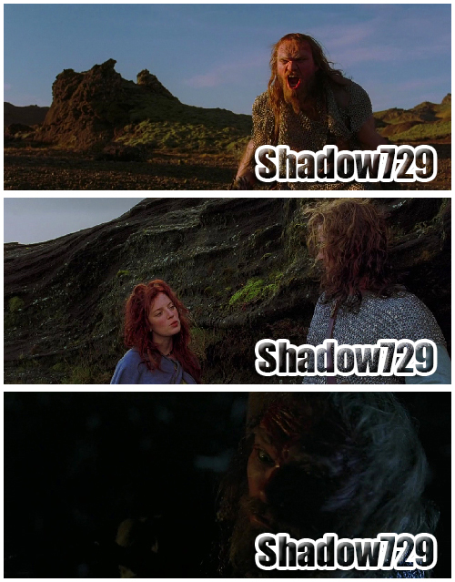 Beowulf & Grendel (2005) 720p h264 Dual [Épica]