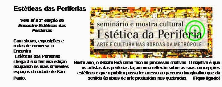 http://www.esteticasdasperiferias.org.br/2014/