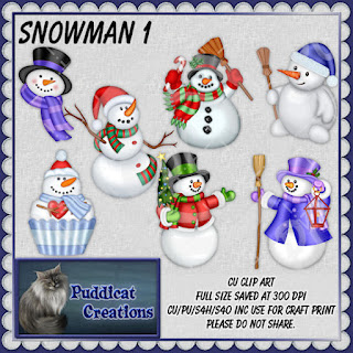 """These new tag and banners were made using my kit out called """"Cooler Nights"""" and Lynx of """"Lynx Tuts"""" made it for me, you can find Lynx awesome tutorial HERE The bottom banner is for anyone that would like to use it for there own FB Cover you just need to  add you name or contact Lynx and she will add it on for you. Thank you so much Lynx for these beautiful tags and banners."""