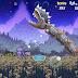Review: Terra Noctis (iOS)