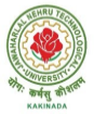 JNTUK 4-1 B.Pharmacy (R10, R07) Results & 1st year Pharm-D (R08)