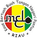 Kaos Melo Kaos Riau