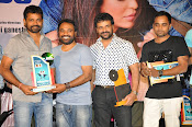 Romeo audio platinum disk function-thumbnail-14