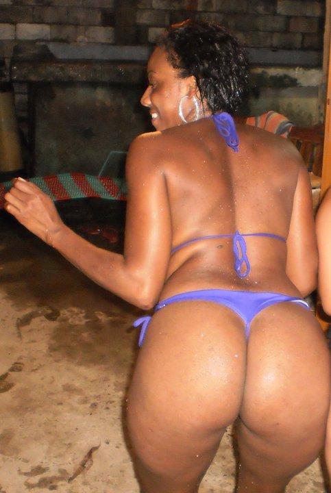 prostitutas de lujo a domicilio prostitutas en monzon