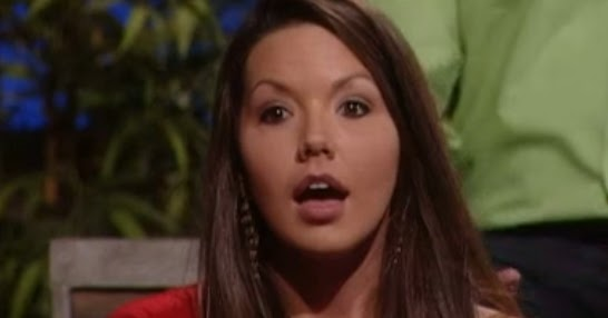 The (TV) Show Must Go On...: Big Brother 14: The Interview ...