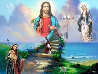 http://3.bp.blogspot.com/-NkgXqmcOj-o/UEFqDl7dsCI/AAAAAAAAArc/IK0yfiiDRtY/s320/JESUS+MARY+STAIRWAY+TO+HEAVEN.jpg