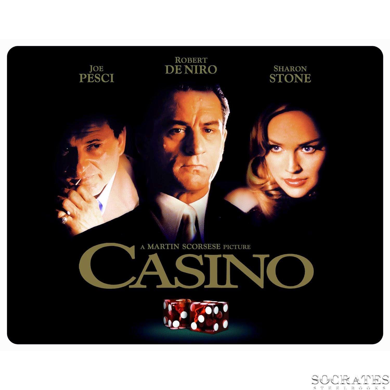 Casino movie 1995 beatwebcasinos com gambling guide