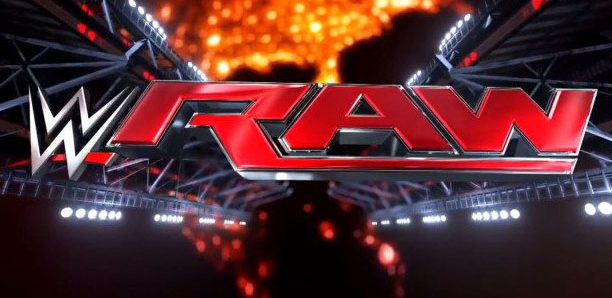 WWE Raw 30/11/2015 Full Show / 30 November 2015 Download