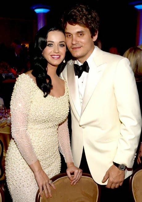 http://www.usmagazine.com/celebrity-news/news/katy-perry-gets-affectionate-with-john-mayer-at-pre-grammys-bash-2013102
