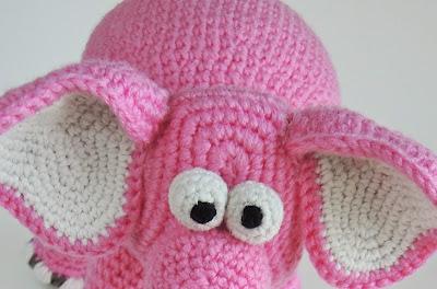 Toy.jpg, elephant.jpg , cлон игрушка, игрушка слон, игрушка слоник, розовый слон игрушка, детский слон, слон крючком, игрушки крючком, связаны игрушки, игрушки связанные крючком, вязаные игрушки крючком, вязаные игрушки, связано крючком, вязание крючком игрушки, вязанные игрушки крючком, вязанные игрушки, связать игрушку крючком, ручная работа, knitted toy, elephant, made by hand, handmade, toy.