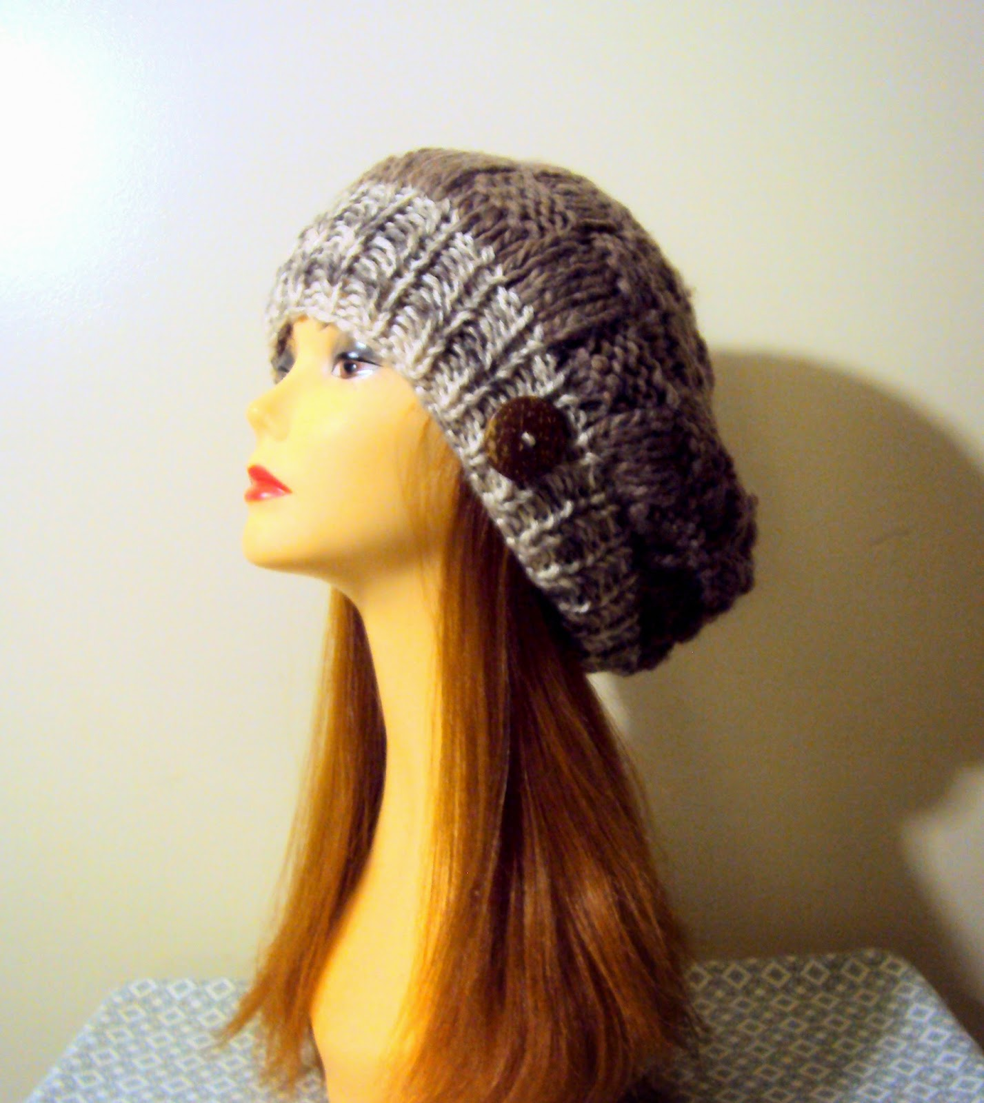 https://www.etsy.com/listing/173975220/on-sale-slouchy-button-hat-knit-beanie