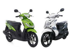 5 Langkah Jitu Bikin Motor Matik Jadi 'Ngacir'