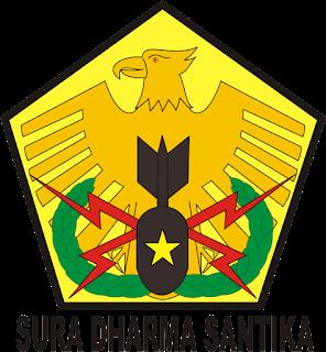 Logo Kizi Jihandak