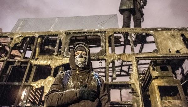 après - Le pillage de l'Ukraine a commencé... 186797886