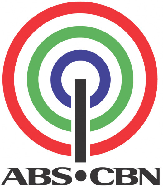 philippines sports tv channel live streaming online
