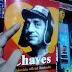 Chaves - A história oficial ilustrada