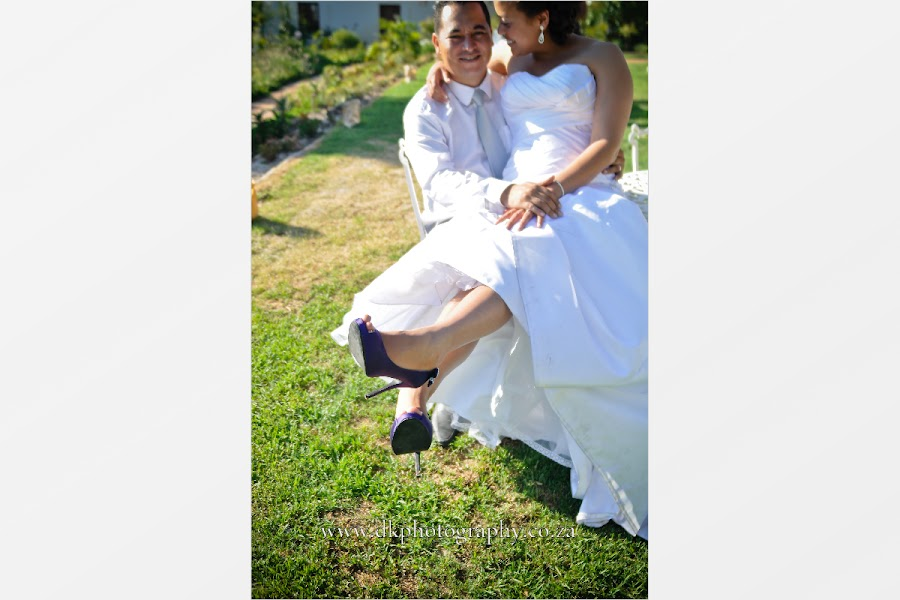 DK Photography Slideshow-348 Maralda & Andre's Wedding in  The Guinea Fowl Restaurant  Cape Town Wedding photographer