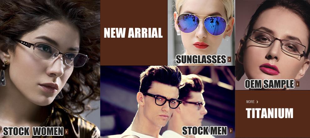 Buy Frames, Sunglasses,lenses  Online