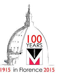 Menarini 100 anni