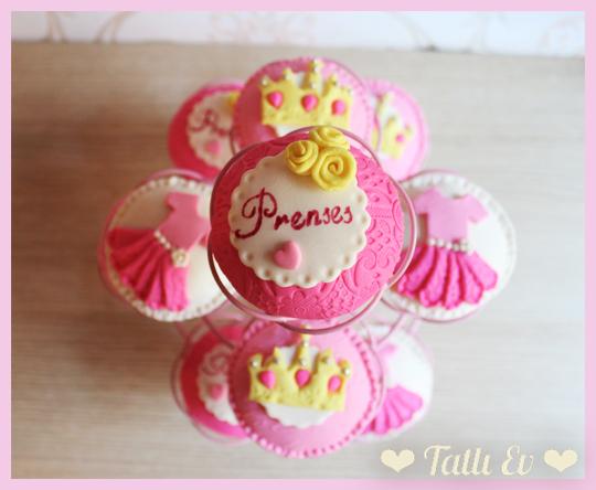 prenses_temali_cupcake_seti_kiz_bebek