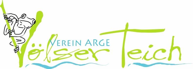 ARGE Völser Teich