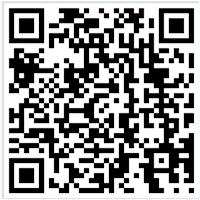 افتحي المدونة بالجوال - view blog on mobile