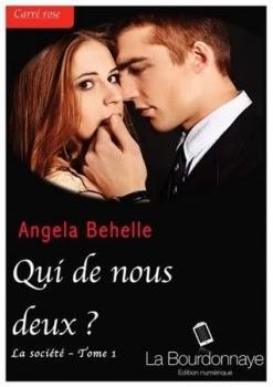 http://unbrindelecture.blogspot.fr/2013/06/la-societe-tome-1-qui-de-nous-deux.html
