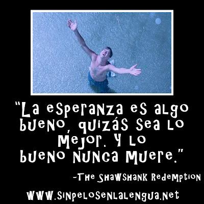 Frases de Gustavo Gutierrez Merino - Proverbia