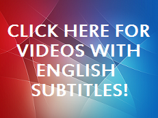 Videos with english subtitles!