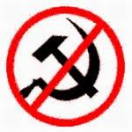 Anti Comunismo