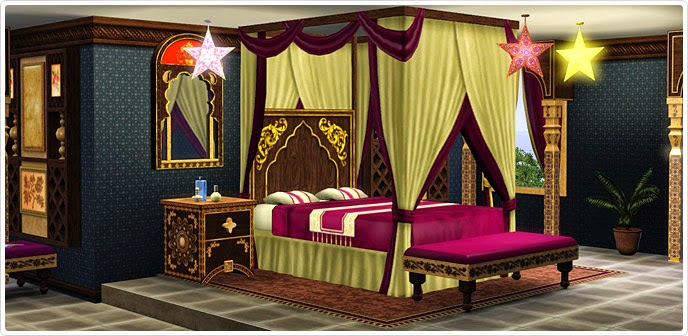 Bedroom Sets India jamee's sims 3: jamee's sims 3 sets