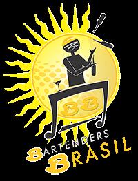 Bartenders Brasil