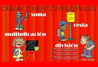 http://eva-clase.blogspot.com.es/search/label/C%C3%A1lculo%20decimales