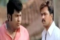 Comedy king Vedivelu Best Tamil Comedy scenes jukebox VOL 3