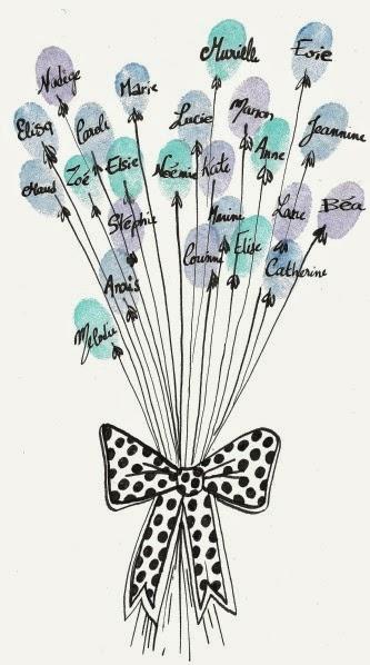 Wedding Invites Simple with adorable invitation ideas