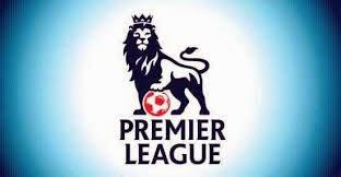 Keputusan Liga Perdana Inggeris (BPL)