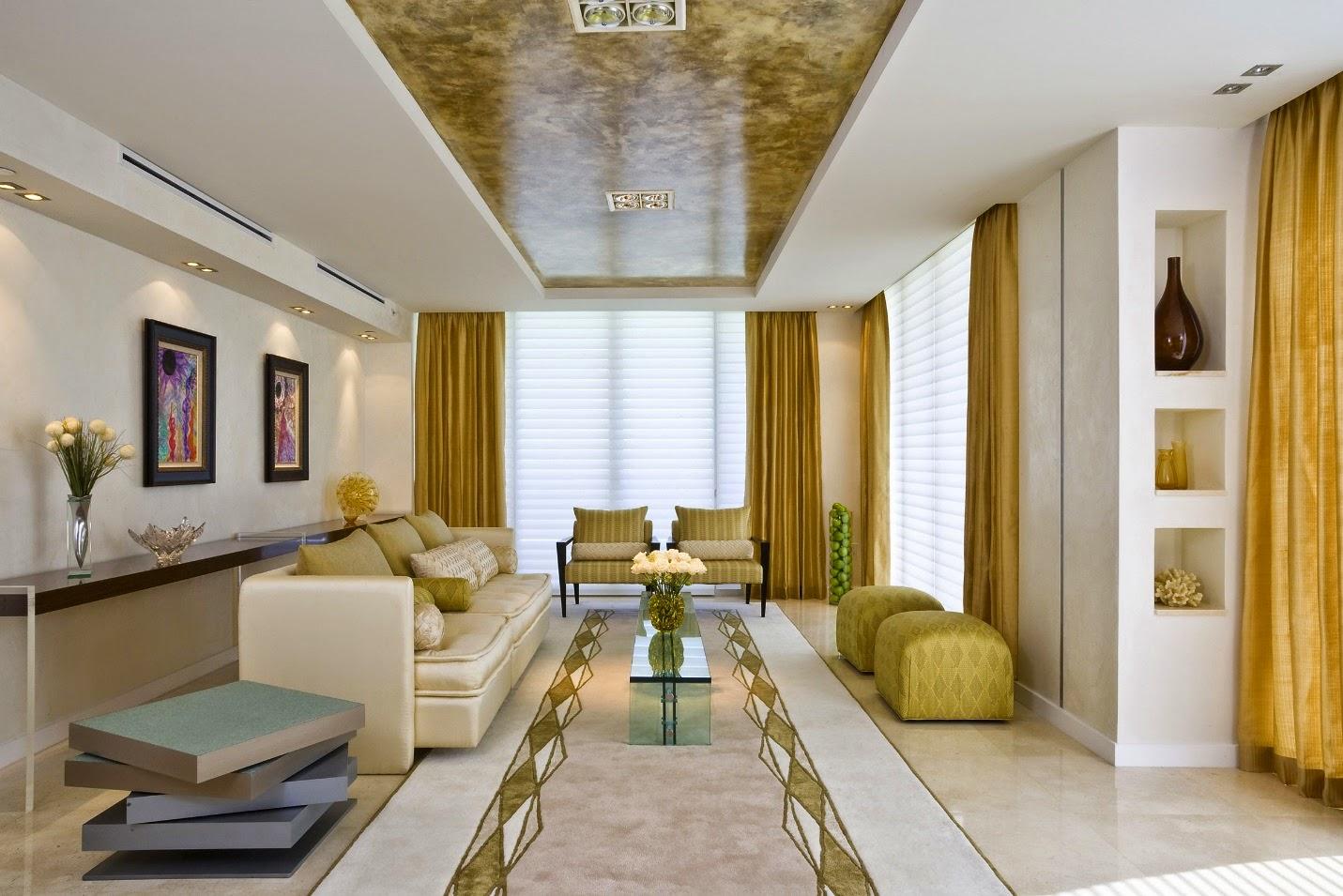 Khu căn hộ cao cấp masteri trở thành phân khúc có sự chuyển biến tích cực nhất từ cuối năm 2014 đến nay