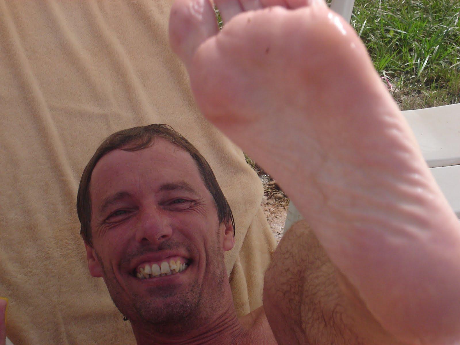 Le blog de margaux la piscine l 39 hotel - Papa cochon a la piscine ...