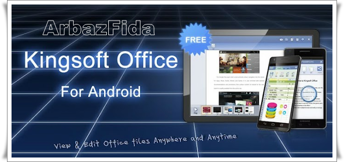 Free games download full free pc game november 2013 - Kingsoft office full version free download ...