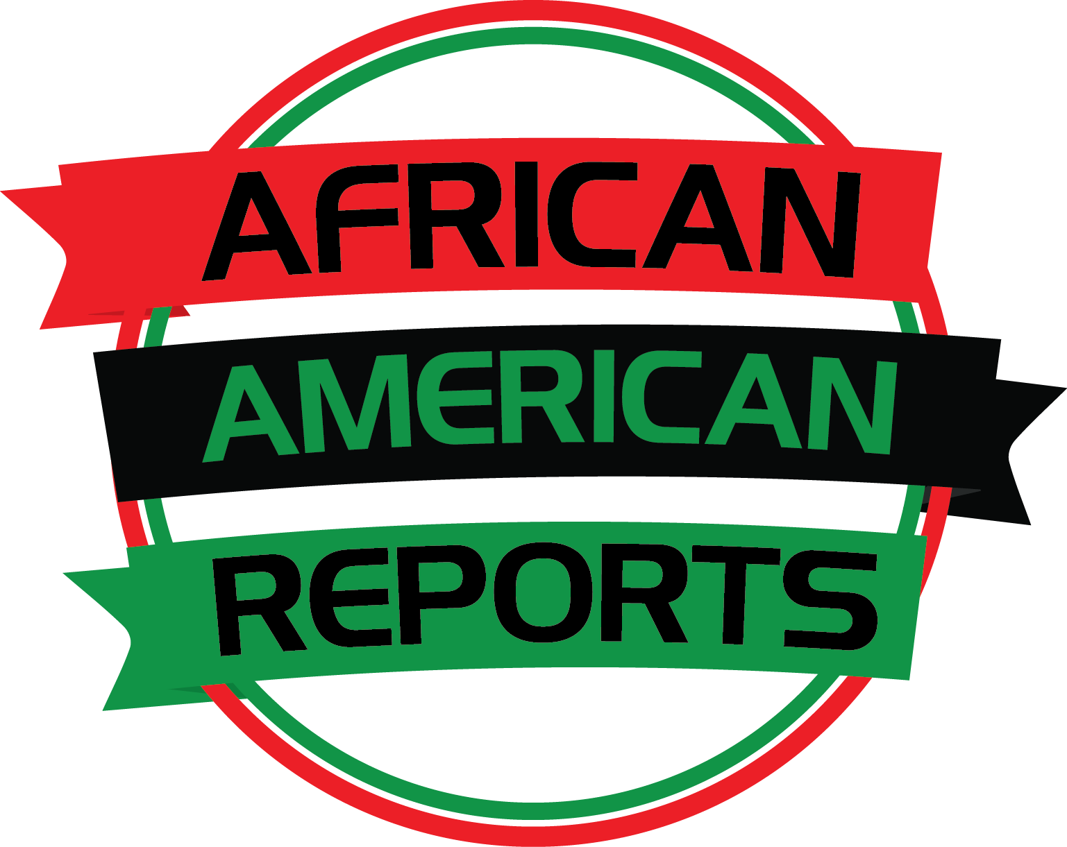 African American Reports